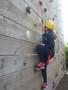 climbing gr 1 (3).JPG