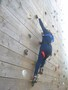 climbing gr 1 (4).JPG