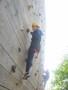 climbing gr 1 (5).JPG