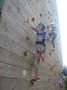 climbing gr 1 (6).JPG