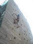 climbing gr 1 (7).JPG