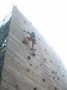 climbing gr 1 (8).JPG