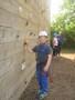 climbing gr 1 (9).JPG