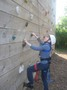 climbing gr 1 (12).JPG