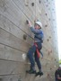 climbing gr 1 (14).JPG