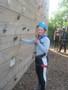 climbing gr 1 (15).JPG