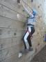 climbing gr 1 (16).JPG