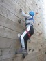 climbing gr 1 (17).JPG
