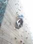 climbing gr 1 (18).JPG