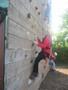 climbing gr 1 (19).JPG