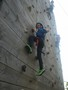 climbing gr 1 (21).JPG