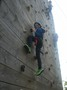 climbing gr 1 (22).JPG