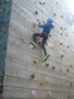climbing gr 1 (23).JPG