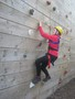 climbing gr 1 (24).JPG
