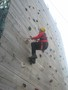 climbing gr 1 (25).JPG