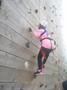 climbing gr 1 (28).JPG