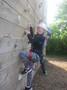 climbing gr 1 (29).JPG