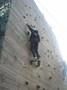 climbing gr 1 (32).JPG