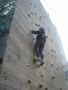 climbing gr 1 (33).JPG
