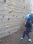climbing gr 1 (35).JPG