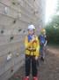 climbing gr 1 (36).JPG
