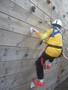 climbing gr 1 (38).JPG