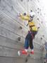 climbing gr 1 (39).JPG