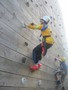 climbing gr 1 (40).JPG