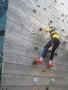 climbing gr 1 (41).JPG