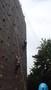 climbing gr 2,3&4 (1).JPG