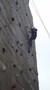 climbing gr 2,3&4 (2).JPG
