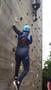 climbing gr 2,3&4 (6).JPG
