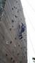 climbing gr 2,3&4 (7).JPG