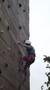 climbing gr 2,3&4 (9).JPG