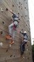climbing gr 2,3&4 (10).JPG