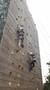 climbing gr 2,3&4 (12).JPG
