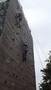 climbing gr 2,3&4 (18).JPG