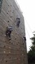 climbing gr 2,3&4 (21).JPG