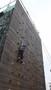 climbing gr 2,3&4 (22).JPG