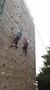 climbing gr 2,3&4 (23).JPG
