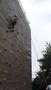 climbing gr 2,3&4 (27).JPG