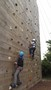 climbing gr 2,3&4 (29).JPG