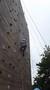 climbing gr 2,3&4 (32).JPG
