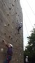 climbing gr 2,3&4 (33).JPG