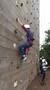 climbing gr 2,3&4 (34).JPG