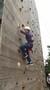 climbing gr 2,3&4 (35).JPG