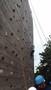 climbing gr 2,3&4 (37).JPG