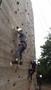 climbing gr 2,3&4 (38).JPG