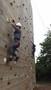 climbing gr 2,3&4 (41).JPG