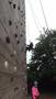 climbing gr 2,3&4 (42).JPG